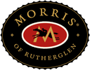 Morris Wines of Rutherglen