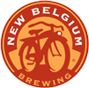 New Belgium Brewing Company USA