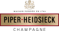 Piper-Heidsieck Champagne House France