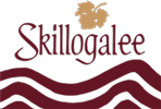 Skillogalee Wines Clare Valley