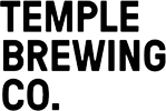 Temple Brewing Co
