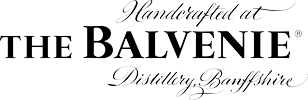 The Balvenie Distillery Company