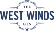 The West Winds Gin
