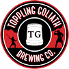 Toppling Goliath Brewery USA