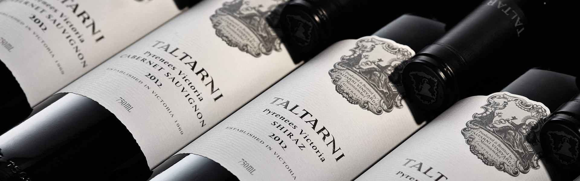 Find out more or buy Taltarni wines online at Wine Sellers Direct - Australia's premier independent wine merchants for more than 35 years.