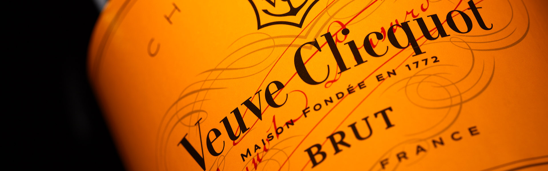 Buy Veuve Clicquot champagne at excellent prices from Australia's premier independent wine merchants Wine Sellers Direct